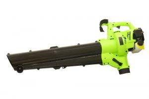 Are cordless leaf blowers any good?