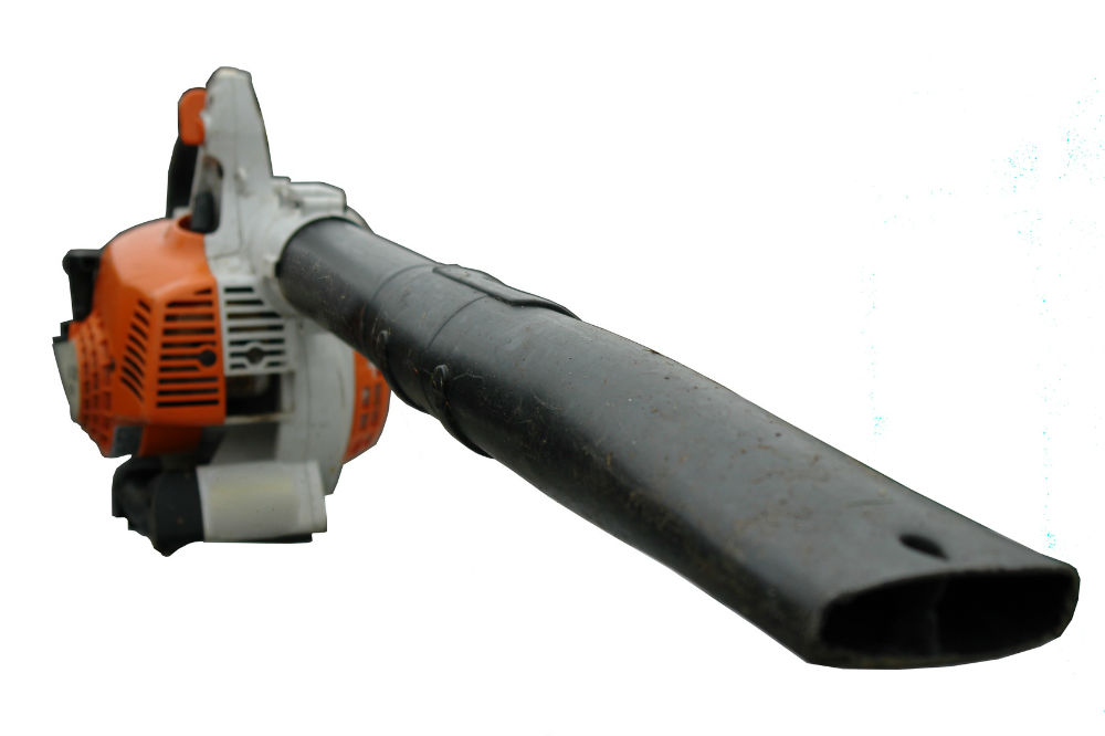 The best leaf blowers: Cordless leaf blower ratings